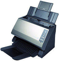 XEROX Scanner DocuMate 4440, А4