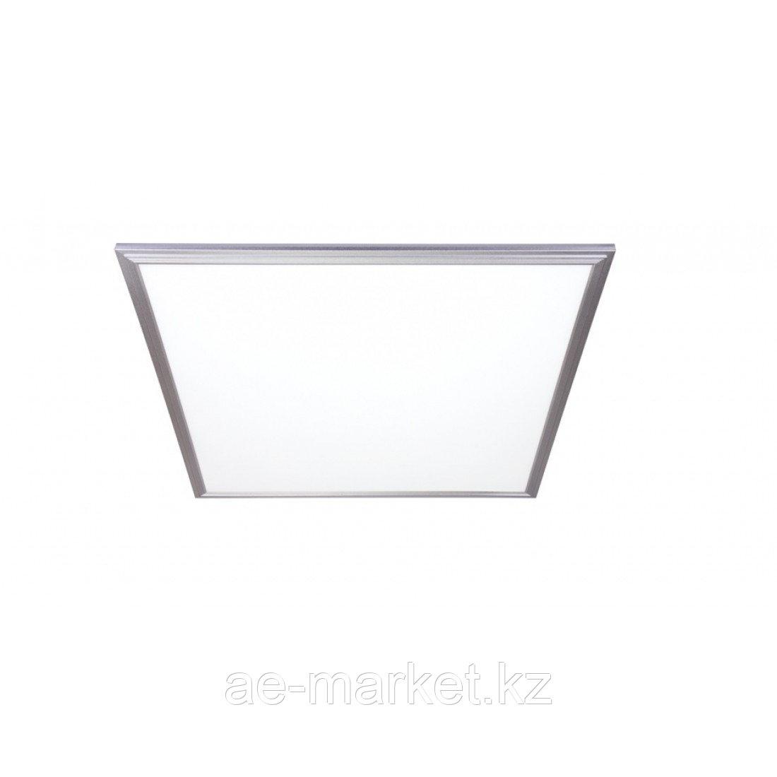 Светодиодная панель 442 LPS 30015 (295*295*12 mm 15 W/900 Lm 4200 K), шт