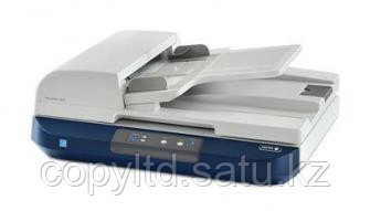 "XEROX Scanner DocuMate 4830 - ТОО ""Копия"" в Алматы"