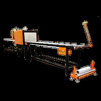 Термоупаковочная машина ТМ-7Р (ручная)