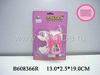 """Сотовый телефон """"Пчёлка"""" B608366R Торговая марка: TONGDE."""