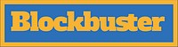 Интернет-киномагазин «BLOCKBUSTER»