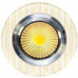 Спот LED JL-SPD-PET-2-WR 3W 5000KT