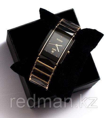 Наручные часы Rado Integral