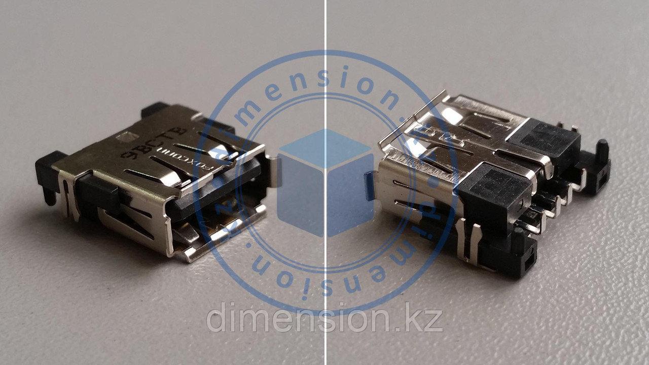 USB 2.0 разъем SONY VAIO
