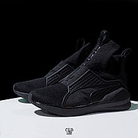 "Кроссовки Puma ""The Trainer"" by Rihanna"