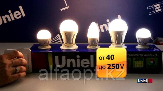 Что такое диммируемые светодиодные лампы?