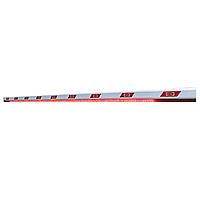 Стрела алюминиевая BOOM-5-LED