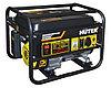 Электрогенератор бензиновый HUTER DY 4000 L