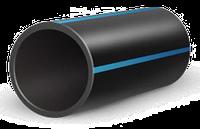 Пластиковая труба ф63*3,8     10МПа