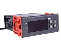 Цифровой контроллер влажности MH13001