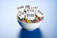 Сырье и ингредиенты для предприятий пищевой промышленности