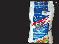 Mapei Ultracolor Plus затирка 5кг