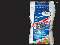 Mapei Ultracolor Plus затирка 5кг