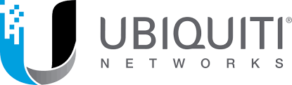 Ubiquity Networks