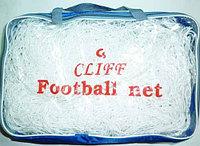 Футбольная сетка для мини футбола 5