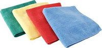 Clean Cloth Microfiber