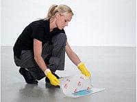 Впитывающая салфетка SpillEx, фото 1