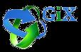 Группа интернет-магазинов GiX