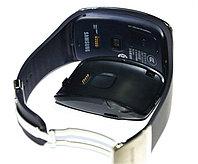 Зарядное устройство для Samsung Gear R750, фото 1