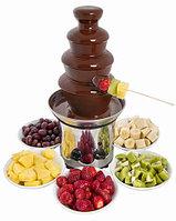 Шоколадный фонтан 50см