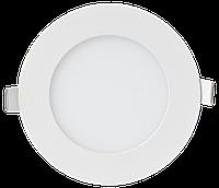 Светодиодная панель круглая (442RRP-03 ø 85 3W/ 240 Lm 4200 К )