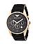 Портмоне Armani + Часы Emporio Armani, фото 3
