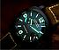 Часы мужские Panerai Luminor Marina, фото 5