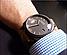 Часы наручные Panerai Luminor Marina, фото 6