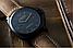 Классические часы Panerai Luminor Marina, фото 4