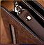 Клатч - портмоне Baellery , фото 6