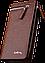 Baellery портмоне итальянское , фото 2