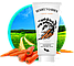 Carrot Mask Hendel - морковная маска для кожи, фото 2