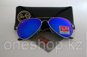 Ray-Ban очки RB3029 L2114