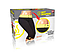 Hot Shapers - бриджи для похудения, фото 3