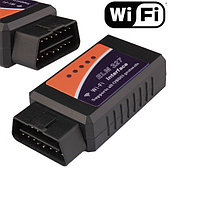 Адаптер ELM327 OBD2 bluetooth