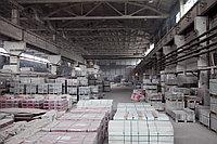 Бизнес-план по производству различных строительных материалов