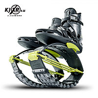 Kangoo Jumps XR3 BY