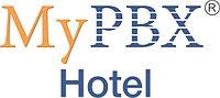 Модуль Yeastar MyPBX Hotel, фото 1