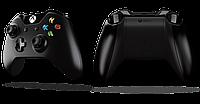 Беспроводной джойстик геймпад для Xbox One