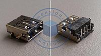 USB 2.0 разъем 7 копия