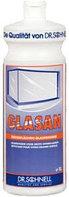 Средство для мойки окон  GLASAN 1л (до 1:1000)
