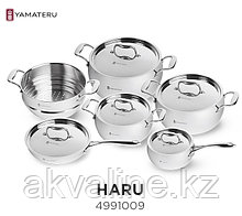 Haru PROFESSIONAL (Haru)