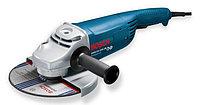 Угловая шлифмашина Bosch GWS 24-230 JH Professional