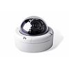 Купольная IP Камера видеонаблюдения HLV-1WCD/H