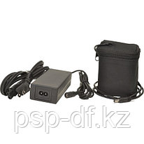 Баттарея Bescor BM-EPIC Battery & Charger for the Blackmagic Camera