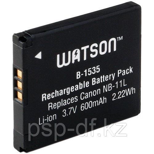 Watson NB-11L