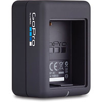 Зарядник GoPro Dual USB Battery Charger for GoPro HERO3/HERO3+