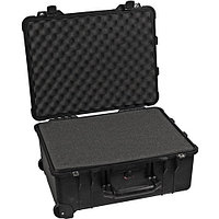 Tricases M2620 соответствует Pelican 1560 Case for DJI phantom 3