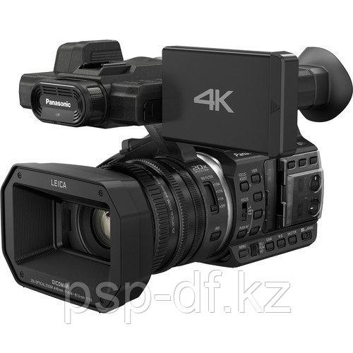 Panasonic HC-X1000EE 4K HD/Full HD супер цена!